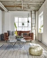 dfs metro sofa review sofas that convert into bunk beds 25 best images on pinterest bonus rooms and living marl large french connection exclusive to in tan