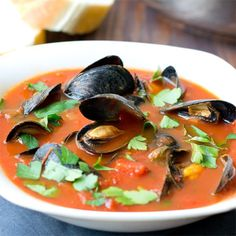 how to cook live mussels