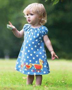7669f0d286018 15 Best Frugi Spring/Summer 2015 Collection images | Organic baby ...