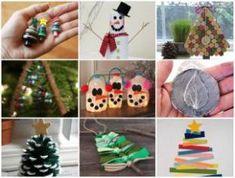 Fantasia We Can Do It (Rosie the Riveter) para o Carnaval Rosie The Riveter, Theme Noel, We Can Do It, Christmas Bulbs, Holiday Decor, Kids, Home Decor, Christmas Ornaments, Tissue Pom Poms