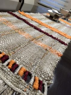 Colchas Quilt, Quilts, Weaving, Blanket, How To Make, Crafts, Home Decor, Morocco, Loom Blanket
