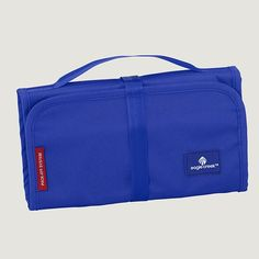 When you just need to grab a few of the necessary toiletries and get going, the Pack-It™ Slim Kit is a compac,Price - $28.00-HtEIAkT8