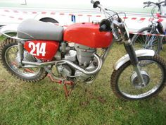 matchless motorcycles | 1965 Matchless G85CS Classic Motorcycle Pictures