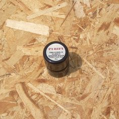 Purify Purification Spell oil  balm by Southernspiritscurio, $5.00