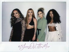 little mix icons Little Mix Updates, Jade Amelia Thirlwall, Litte Mix, Breakup Songs, Jesy Nelson, Perrie Edwards, 1 Girl, Girl Bands, Queens