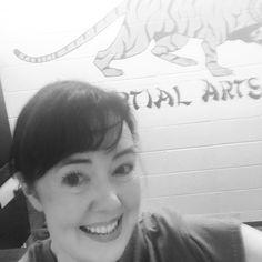 #fridaynight class! What are you doing tonight? #womenrunningcommunity #wrc #runbeautiful #girlsrunfast #motherrunner #momsrun  #fangirl #p90x #fitfluential #influenster  #shakeology #fitlondoners #werunhappy #werunsocial #instarunner #strongnotskinny #fitness #runthisyear #instarun  #sweatpink  #fitfam #runtoinspire #saltlife  #irunthisbody #martialarts by thekesselrunner