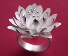 hughes bosca jewelry | jewelry - Chameleon, ltd. | Fine Art, Jewelry, Objects & Whimsy ...