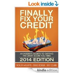 click here  #book #Boruk #Boiler #Kindle #credit_repair