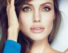 How To Make Your Eyes Look Bigger - Fashion Style Mag