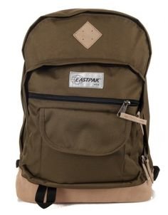 437e0036ea0 Buy Sugarbush Backpack - Into The Out Khaki by Eastpak from our Accessories  range - Browns, Backpack - @ fatbuddhastore