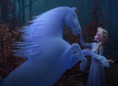 Frozen Love, Frozen Art, Elsa Frozen, Sailor Princess, Disney Princess Frozen, Frozen Snow Queen, Frozen Drawings, New Disney Movies, Frozen Wallpaper