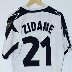 fad9de7ad Instagram post by Football Shirt Collective • Dec 5