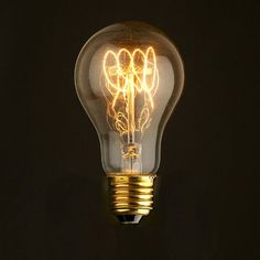Купить ретро лампа эдисона loft it 1003-sc LOFT IT с доставкой в интернет-магазине lightmir.ru