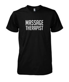 Limited Ed - Massage Therapist - VS-0393