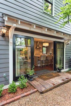 1-jolie-porte-à-galandage-leroy-merlin-pour-porte-coullissante-vers-le-jardin-devant-la-maison.jpg (700×1052)