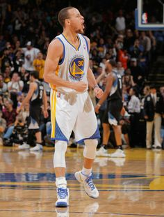 4.9.13   Warriors 105 - Timberwolves 89
