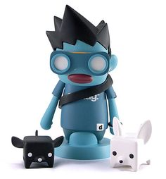 Cartoon Design, Cartoon Styles, Vinyl Figures, Action Figures, Modern Toys, Hobby Toys, Japanese Toys, Doll Toys, Dolls