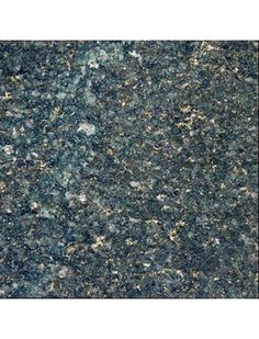 12 in. x 12 in. Labrador Solid Polished Finish Granite Flooring Tile