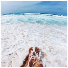 Boho dreams of summer i need beach day summertime sadness Summer Dream, Summer Sun, Summer Of Love, Summer Beach, Summer Vibes, Summer Paradise, I Need Vitamin Sea, E 7, Summertime Sadness