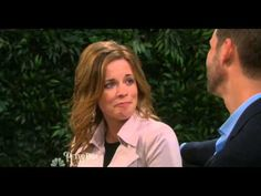 Days Of Our Lives 12-2-14  Full Episode  HD