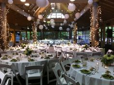 Go Green Our 5 Favorite Greenhouse Venues Anthropologie S Terrain At Glen Mills Venue Pinterest Pa