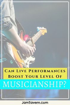 Can Live Performances Boost Your Level Of Musicianship? Blogger Blogs, Artist Management, Music Gifts, Band Merch, Music Industry, Acting, Singing, Politics, Relationship