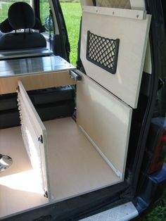Camping Car Sprinter, Sprinter Camper, Car Camper, Mini Camper, Camper Van, Motorhome, Equipement Camping Car, Berlingo Camper, Kangoo Camper