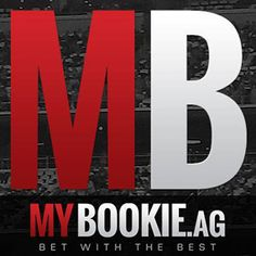 When it comes to sports betting, nobody compares with Mybookie.ag. Depending on the season, they cover major league sports from around the world 24 hours a day, seven days a week. Visit now!