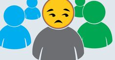The biggest group texting pet peeves, and why to never subject friends to these oversights.