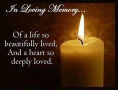 sympathy quotes for death condolences messages in loving memory