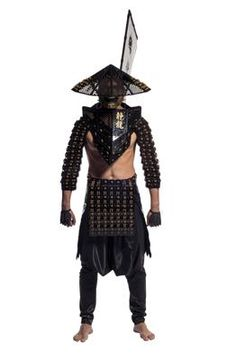 Samurai Silent Dragon by Dylan Mulder, Wellington. Winner of the New Zealand Design Award. World Of Wearable Art, Wow World, Theatre Costumes, Art Competitions, Design Awards, New Zealand, Samurai, Dragon, Culture