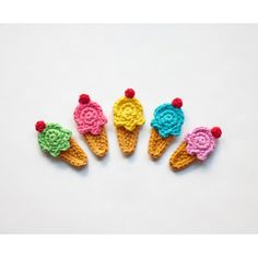 Google Image Result for http://www.oneandtwocompany.com/image/cache/data/apcrochet/icecream_02-500x500.jpg