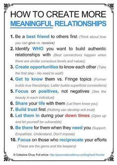 Inspirational Quotes - Google+