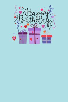 Suprise your girlfriend with most romantic birthday letter. Birthday Letter For Girlfriend, Birthday Letters, Love Wishes, Wishes For You, Romantic Birthday, Happy Birthday, Letter Maker, Powder Blue Color, Change Colour