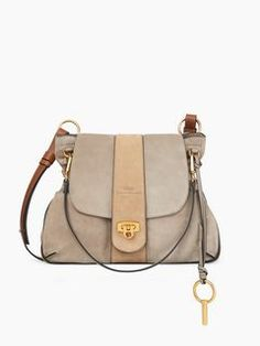 Discover Lexa Cross Body Bag and shop online on CHLOE Official Website. 3S1261HD3