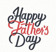 Happy Father's Day 2017 Wishes. Get loving Happy Fathers Day Quotes for your father and the awesome collection of Happy Fathers day Messages, wishes Fathers Day Post, Happy Fathers Day Message, Happy Fathers Day Pictures, Fathers Day Messages, Happy Father Day Quotes, Birthday Surprise For Mom, Birthday Gifts For Brother, Birthday Quotes, Birthday Wishes