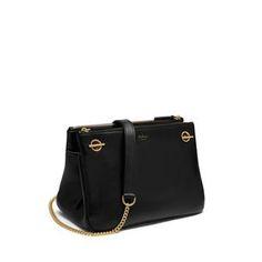 Shoulder Bags | Women's Bags | Women | Mulberry