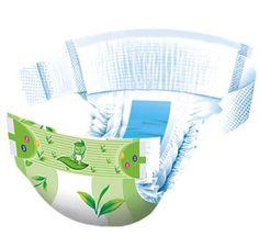 Iata ce spune Ozzy, o alta mamica de bebe mic, despre scutecele eco de unica folosinta Greenty cu ceai verde http://ozzy.ro/2014/05/review-scutecele-greenty-ceai-la-purtator/
