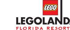 LEGOLAND Hotel - Family Resorts in Florida - LEGOLAND Orlando