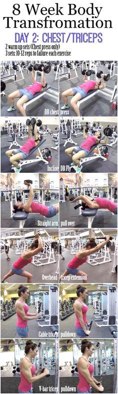 Fitness Workouts, Fitness Motivation, Fun Workouts, Fitness Tips, Health Fitness, Muscle Fitness, Motivation Quotes, Fitness Goals, Exercise Motivation
