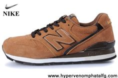 6f58b21e44be Buy 2013 New New Balance NB CM996LWB Peru coffee Black White Shoes Shoes  Store Nb Shoes