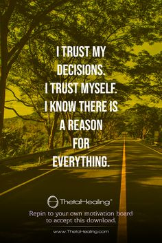 Manifestation Miracle: The Secret For Manifesting Wealth Happiness Love & Success Life Decision Quotes, Life Decisions, Daily Positive Affirmations, Positive Vibes, Positive Quotes, Trust Me Quotes, Life Quotes Love, Sassy Quotes, Selfie Quotes