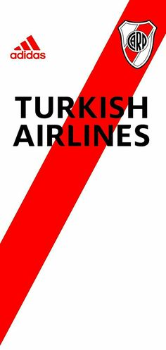 Turkish Airlines, Letters, Football Shirts, Champs, Athlete, Wallpaper Ideas, T Shirts, Life, Letter