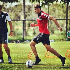 Gaston Ramirez Southampton Fc, World Cup 2014, Gaston, Saints, Soccer, Football, Running, Uruguay, Futbol
