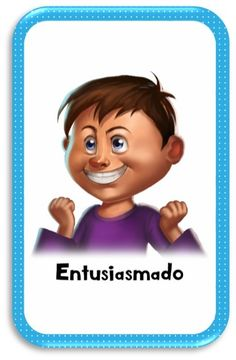 Educação Emocional Learning Games, Learning Resources, Train Activities, Shape Templates, Positive Psychology, Bullying, Coaching, Positivity, Education