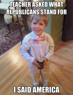republicans america democrats obama