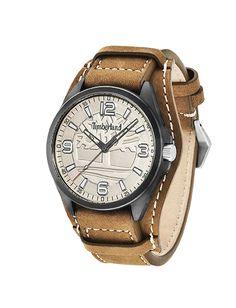 Timberland Watches Sebbins. Gioielleria F.lli Cappon Torino