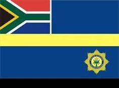 Mpumalanga SAPS: Basic Police Development Learning Programme Closing 04 Nov 2016 - Phuzemthonjeni Jobs Indeed Police, Educational News, Kwazulu Natal, Public Service, Forensics, Human Resources, Closer, South Africa, Projects To Try