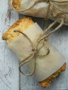Coconutbread : découvrez ce gâteau à la noix de coco, sain et bon...