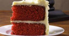 Typisch amerikanisch und, anders als bei uns, in jeder Bäckerei New Yorks zu finden.